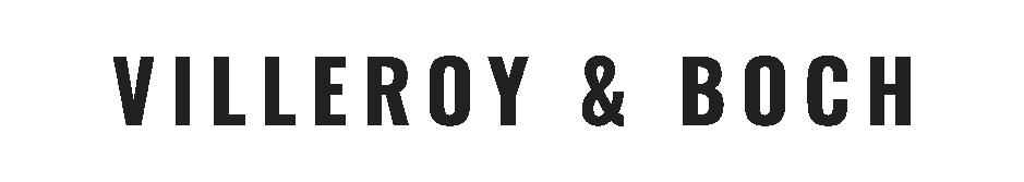 Villeroy_und_Boch